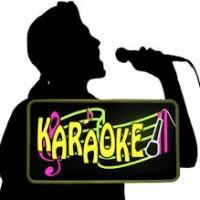 web.karaoke logó